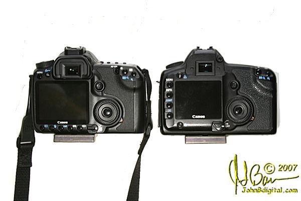 IMAGE: http://johnbdigital.com/lenses/5d_vs_40d/5d_40d_back.jpg