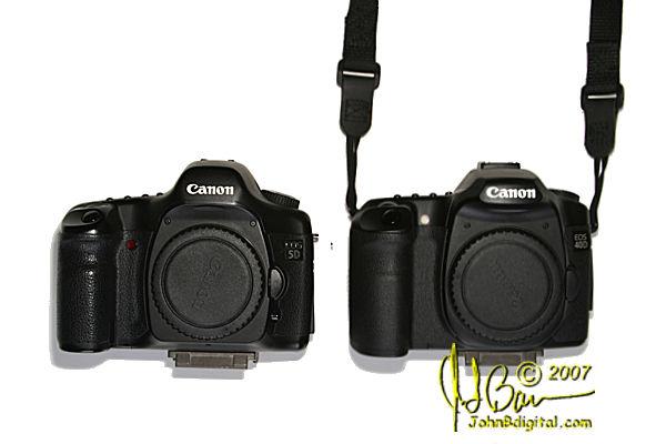 IMAGE: http://johnbdigital.com/lenses/5d_vs_40d/5d_40d_front.jpg