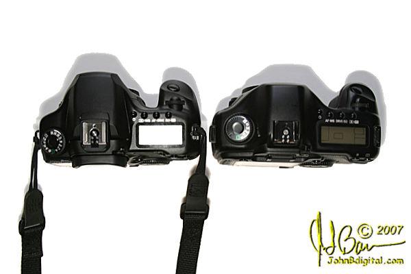 IMAGE: http://johnbdigital.com/lenses/5d_vs_40d/5d_40d_top.jpg